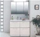 フリーメンテナンス対象機器 洗面化粧台