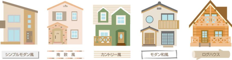sozai_image_51034